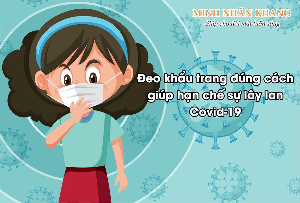 Tuân thủ hướng dẫn từ Bộ Y tế sẽ giúp hạn chế tối đa nguy cơ lây nhiễm Covid-19